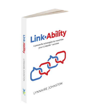 LinkAbility-3D-cover